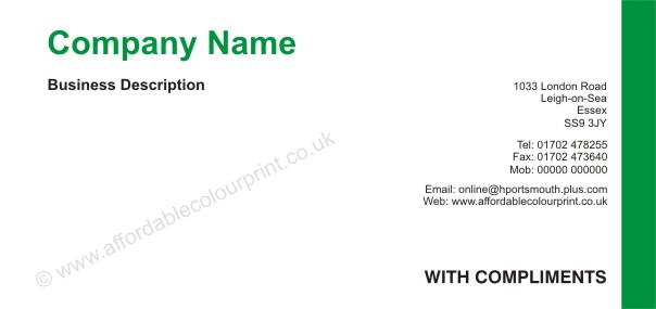 Personalised Print | Affordable Colour Print