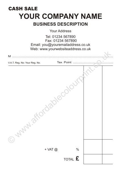 Uk Simple Invoice. Simple Invoice Template Uk | Free To Do List ...