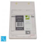 3Pt Scribe Refill KF32109
