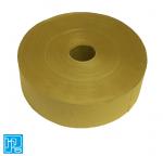 Brown-tape 48mm x 200m