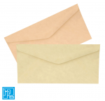 natural-pink-envelopes