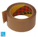 Scotch brown tape